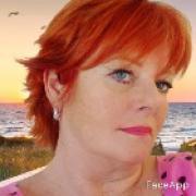 Consultatie met helderziende Sabina uit Almere