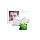 E-mailconsultatie met helderziende Jos uit Almere